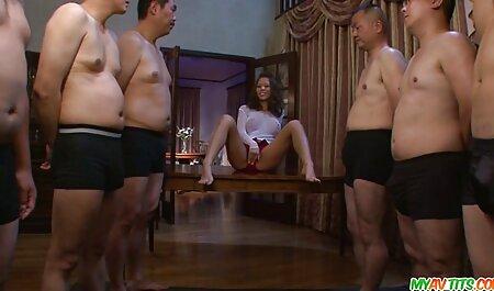 Francois Papillon - Kascha sex gratis clips von ihrer besten Seite (1989)