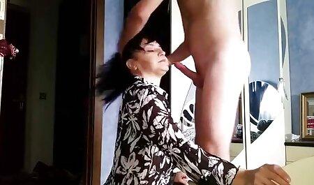 Reife und junge Lesbe reife frauen sex clips