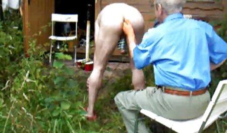 ORGASMEN Blonder Honig liebt seinen kostenlose xxx clips großen Schwanz
