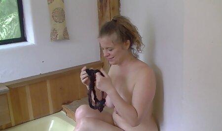 Lily Carter Interracial Creampie erotik clips free