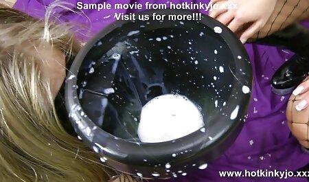 Hot Ebony BBW gefickt sex clips kostenfrei