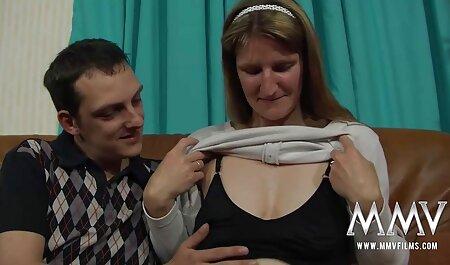 bonne petite sodomie gratis erotik clips
