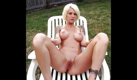 Carmen Hayes 100% natürliche Brüste erotik clips kostenlos MILF