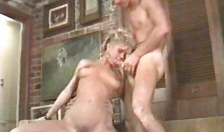 Interracial Dreierangriff - Teil freie porno clips 3
