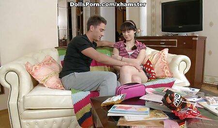 Milf zeigt ihre neuen erotik sex clips Titten