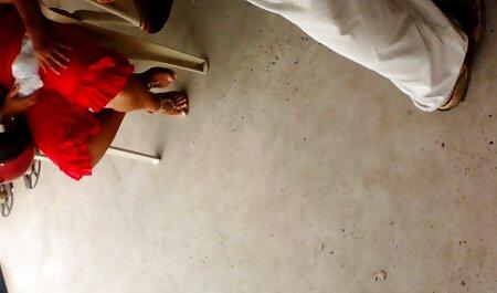 Dicke sex video clips kostenlos Dame 2