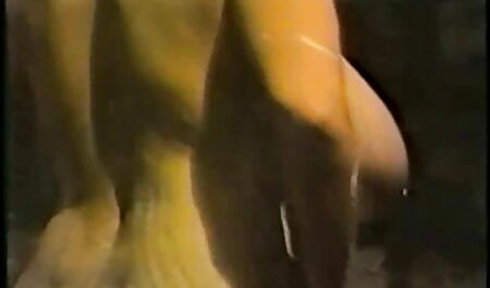 Simony Diamond - Im Studio gefickt sexclips gratis