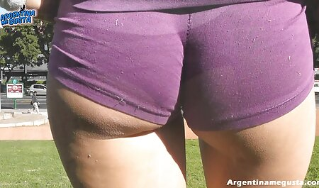 Leck meinen riesigen Kitzler - Lesbian vid 002 sexclips kostenfrei