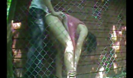 Carmen Hayes Große nasse erotik clips free Titten