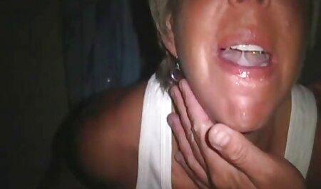 Luisville Frau Interracial kostenlose erotik clips Boyfriend