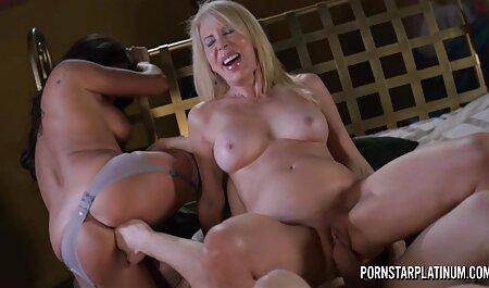 Tina Fine POV sexclips kostenlos