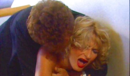 Teen sehnt sich nach dem BBC Knight handy sex clips