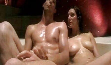 Asiatische Qianzhen Wan erotik sex clips Bird Serie-01