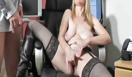 Strandentspannung sexy clips gratis