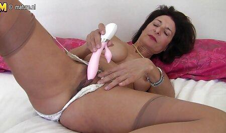 Tania Show kostenlose private sexclips zu Harry