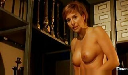 Big gratis erotic clips Boy Liebhaber