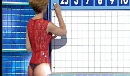 Kansas Girl in Florida mit Dildo sexclips kostenlos und Duschen