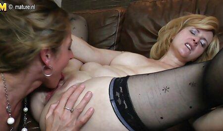 SEXY kostenlose porn clips MLF