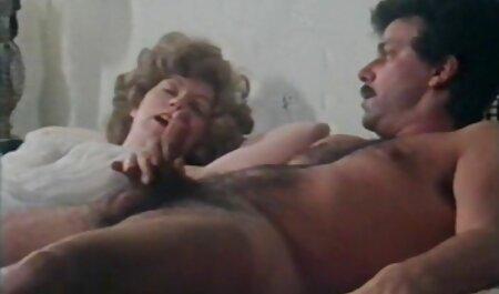 Tina und Peter 9 kostenlose sexy clips
