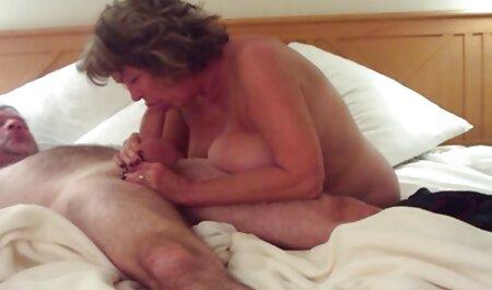 Joei - Big Ass gratis clips sex von snahbrandy