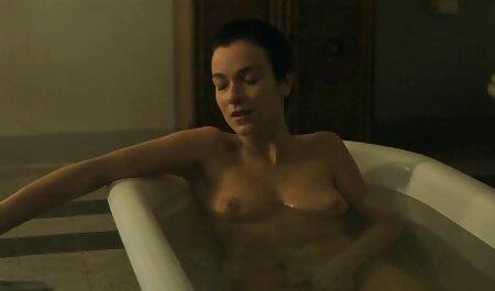 Sklavin wuerd bestaft erotik clip gratis