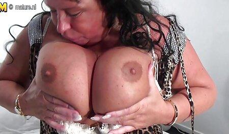 Pollon xhamster free clip negro con blanquita