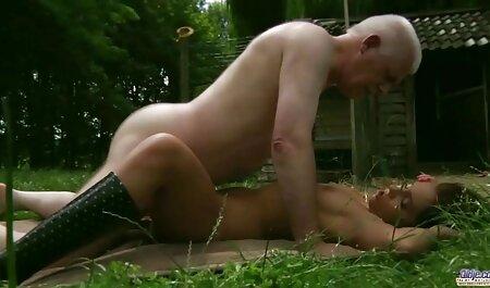 Echter asiatischer sex clips kostenfrei Amateur