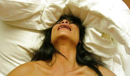 geknebelte Asiaten gratis sexy clips