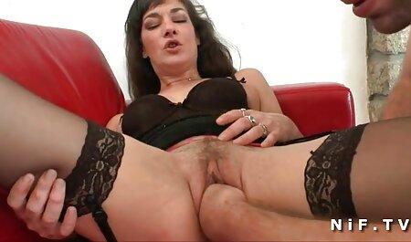BBW Genieße deutsche sexclips kostenlos Interracial Love