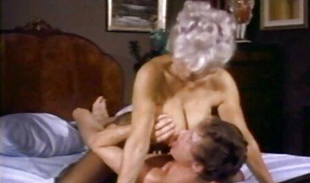 Klara Tania und porno clips kostenlos Juliette Passionate Dreier