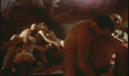 Fett gefoltert Pussyby free sex clips hamster snahbrandy