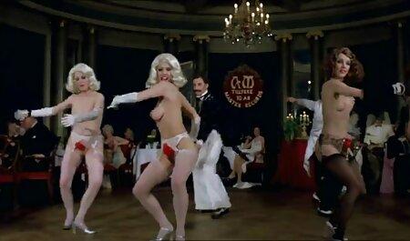 Helena porno clips free Karel Hochzeit