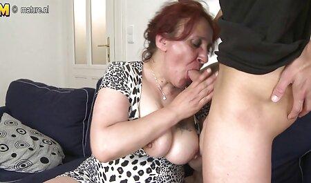 interracial anal sex vol.2 xhamster free clip