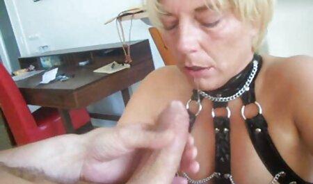 Blonde Tutorin fickt intensiv kostenfreie sexclips mit ihrer Pupille