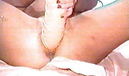 Tätowiertes free amateur sex clips Paar Sex