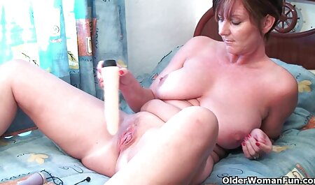 Victoria deutschsprachige sexclips Swinger Blowjob