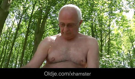 heiße blonde milf gefickt amateur sexclips umsonst stil