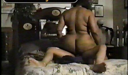 Heiße interracial Lesben sexclips umsonst Faust ficken