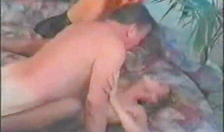 BLACK BULLS UND BBC kostenlose porno clips ohne anmeldung OWNED COUPLES PARTY 7 (zusammenstellen)