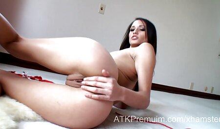 Karin Schubert - Double sexy clips gratis Desire (1985)