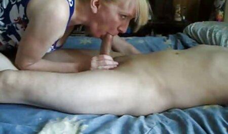 Rice 'N Ass porno clips kostenlos Fuck Honig Sin-Nye