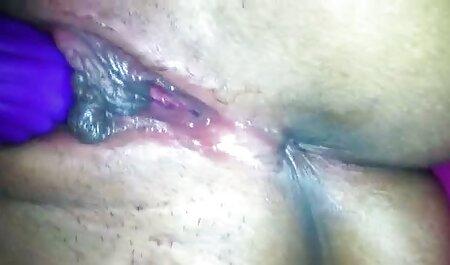 College porno clip gratis Hure Gettong Double Teamed