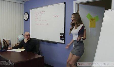 blinkt gratis sex clips