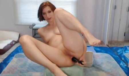 Bretagne erotik clips kostenlos