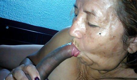 Selbst gemachter Porno Teil porno gratis clips 2