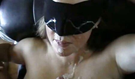 süß mollig vor gratis sexy clips der Webcam