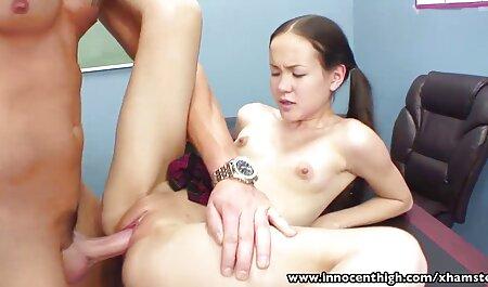 AWESOM-O kostenlos sexy clips