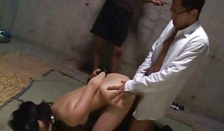 griechischer Klassiker xeskisteme 1985 kostenfreie sexclips