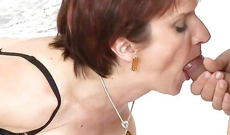 SERBIAN EXTREME ANAL, SRPSKI, gratis clips sex SRBIJA