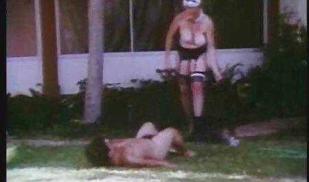 Die schwüle Füchsin gratis clips sex INDIA macht es nichts aus, Dick Up ihren Arsch